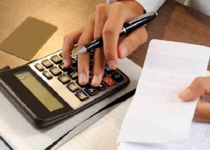 Homem será indenizado em R$ 10 mil por negativação indevida