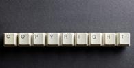 Especialistas elencam desafios para modernização da lei de direitos autorais