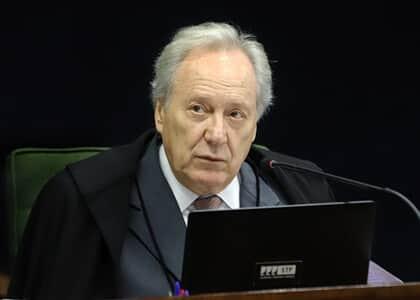 STF autoriza extradição de proprietário da Telexfree