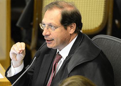 STJ admite agravo de instrumento contra decisão interlocutória em recuperação judicial