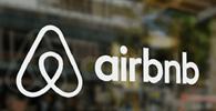 Condomínios podem negar locação para Airbnb, explica especialista