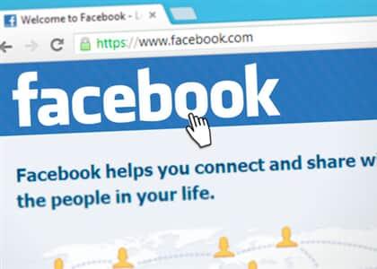 TJ/SP mantém condenação a Facebook por bloqueio de usuário homônimo de Fernando Haddad