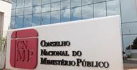CNMP referenda PADs contra membros do MP por ofensas a ministros