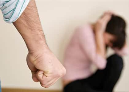 Lei obriga a registrar no BO se vítima de violência doméstica tem deficiência