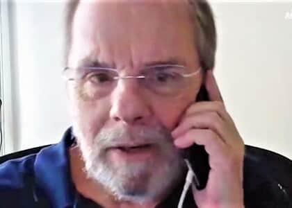 Professor Erasmo Valladão aborda mudanças societárias previstas na MP 931