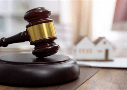 Falta de intimação do devedor é irregularidade insanável que invalida leilão