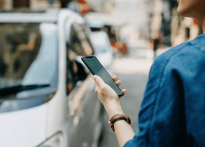 STF: Após dois votos favoráveis, vista adia decisão sobre transporte por aplicativo