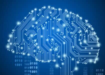 Especialistas abordam uso da tecnologia e da inteligência artificial no Direito