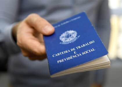 MP sobre redução de jornada e salário durante pandemia segue para sanção presidencial