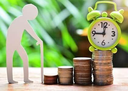 STF: É inconstitucional revisão de benefício previdenciário pelo valor nominal do salário mínimo