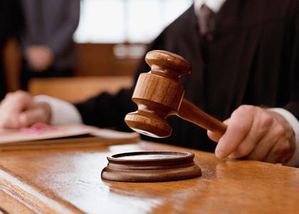 CNJ aplica censura a juiz que deu voz de prisão a funcionários da TAM