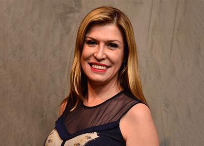 Candidata à presidência da Apesp, Anna Cândida defende renovação sem renunciar à experiência
