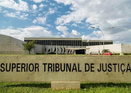 STJ aprova súmula que trata de ação possessória entre particulares