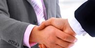 STF não reconhece repercussão geral sobre vínculo empregatício em sociedade de advogados