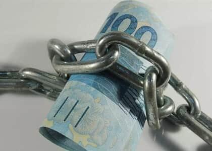 Empresa pode substituir penhora em contas bancárias por bem devido à pandemia
