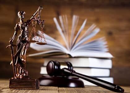 Seção de Direito Empresarial do TJ/SP tem três novos enunciados