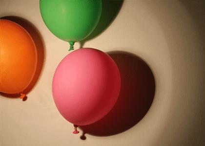 """Empresa de fotografia """"dá bolo"""" em festa de aniversário e acaba condenada"""