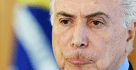 Temer faz acordo para trocar auxílio-moradia por reajuste salarial para ministros do STF