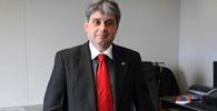 Ex-procurador-Geral de Justiça do RJ vira réu por corrupção
