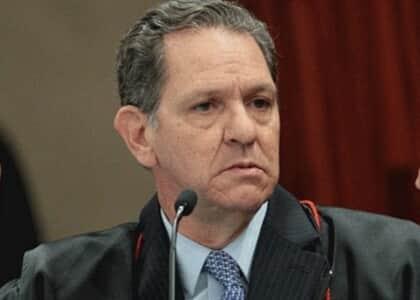 STJ: Processo com prazo de vista vencido será pautado na Corte Especial, com ou sem voto