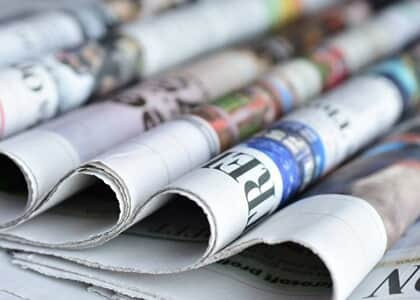 Folha deve indenizar por matéria que acusou magistrado de vender decisão