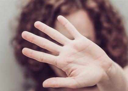 Violência contra mulher impede inscrição na OAB por falta de idoneidade moral