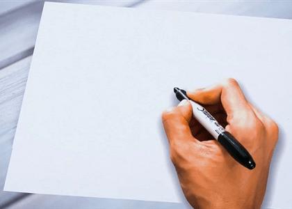 Citação por edital para localizar réu só vale após requisição em órgãos públicos e concessionárias