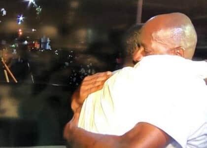 Homem preso por engano é solto após polícia assumir erro no RJ