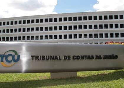 STF: Vista suspende julgamento sobre possibilidade de bloqueio de bens pelo TCU