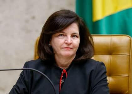 Dodge pede que STF destine dinheiro de acordo entre Petrobras e EUA à Amazônia