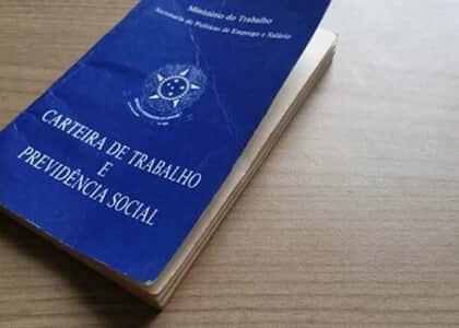 STF mantém validade de jurisprudência do TST sobre questões sindicais
