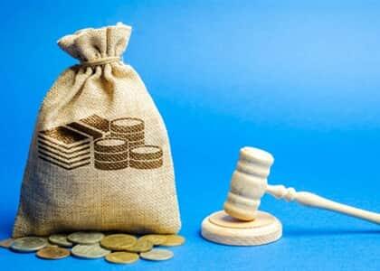 STF valida definição de custas processuais a partir do valor da causa