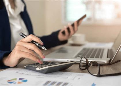 Transportadora consegue excluir ICMS da base de cálculo de contribuição previdenciária sobre a receita bruta