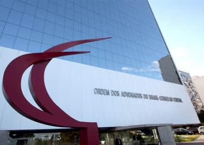 Suspeito de fraudar prova da OAB é preso pela PF