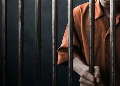 Entidades assinam nota de apoio a PL que propõe redução da população prisional