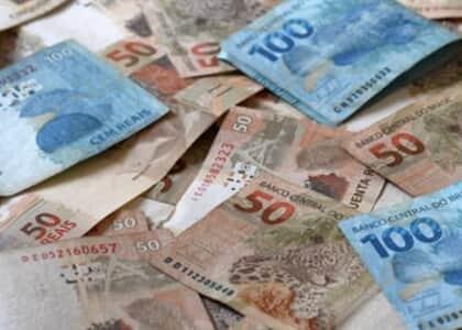 STF inicia julgamento sobre compensação de prejuízos fiscais do IRPJ e CSLL