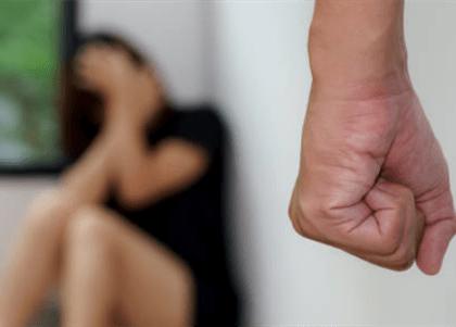 Projeto que facilita medidas protetivas para mulheres aguarda sanção