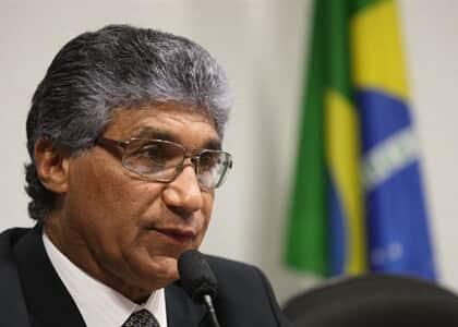 Voto de desempate de Lewandowski garante liberdade a Paulo Vieira de Souza