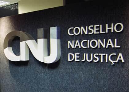 CNJ recomenda a corregedorias adoção de medidas para preservar imagem da magistratura