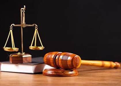 Flagrante preparado e violação do WhatsApp sem ordem judicial geram absolvição de tráfico