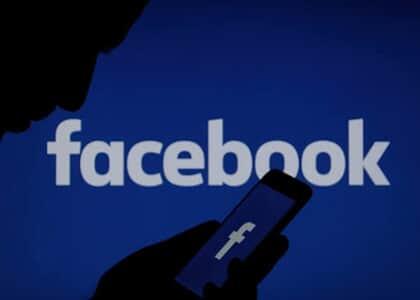 Facebook indenizará por desativar página de usuário sem justificativa