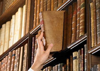 Magistrados não precisam seguir jurisprudência, afirma maioria dos ministros dos Tribunais Superiores
