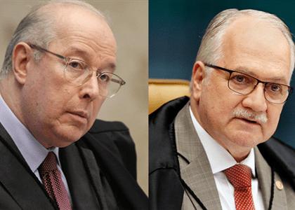 Congresso é omisso por não tipificar condutas homotransfóbicas, dizem relatores