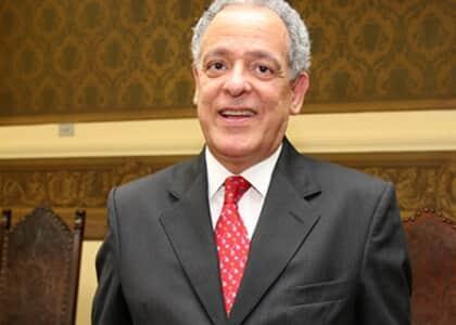 Geraldo Pinheiro Franco é eleito presidente do TJ/SP