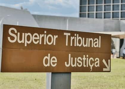 Nefi Cordeiro nega domiciliar a presos do DF incluídos no grupo de risco