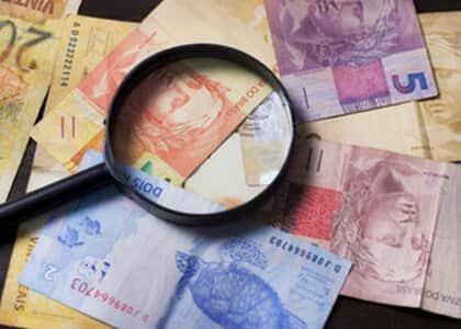 Em casos de Justiça gratuita, honorários periciais devem seguir valores de tabela do CNJ