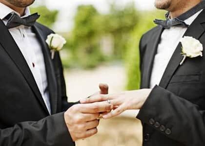 CNMP recomenda remoção compulsória de promotor que dificultava casamentos homoafetivos
