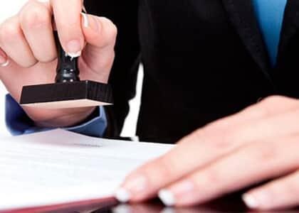CNJ autoriza protesto gratuito para credores e parcelamento de dívidas ao devedor