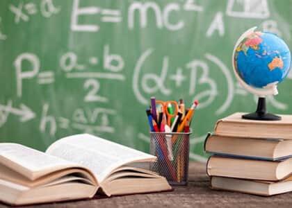 SP: Juíza mantém autorização para retorno das atividades presenciais em escolas