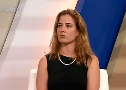Juíza Gabriela Hardt afirma que teve celular invadido por hacker
